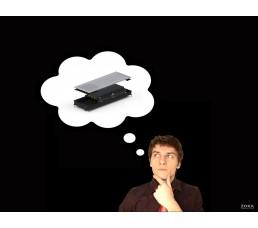Внутрипольные конвекторы: выбираем правильно!