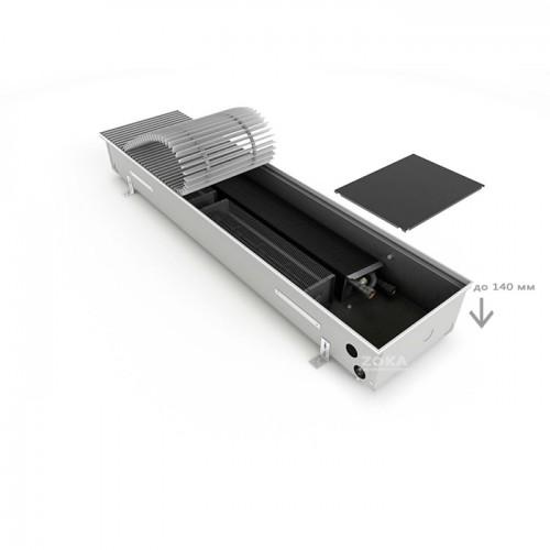 Isan FRT (до 140 мм)