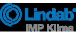 LINDAB (HIDRIA)