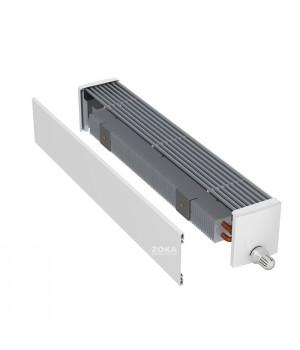 Настенные конвекторы Minib