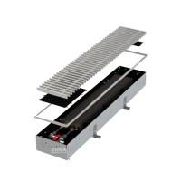 Minib Coil PB/PM Eco (без вентиляторa)