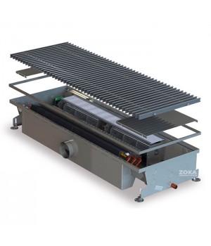 Minib Coil HCM Air / KT2 (с подводом воздуха)