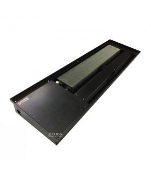 Polvax KV 300 Premium Black (РАСПРОДАЖА)