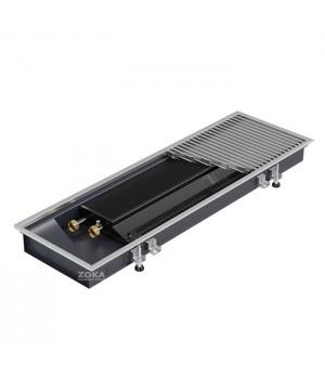 Verano VKN 5 (для низкотемпературных систем)